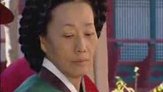 Remember Me- Dae Jang Geum
