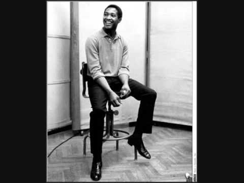 Sam Cooke & The Soul Stirrers - Jesus Wash Away My Troubles