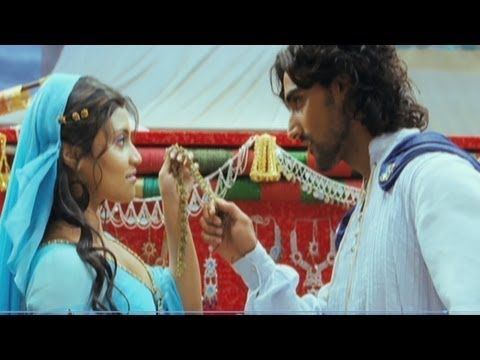Aaja Nachle - Dialogue Promo