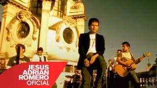 Watch Jesus Adrian Romero El Aire De Tu Casa video