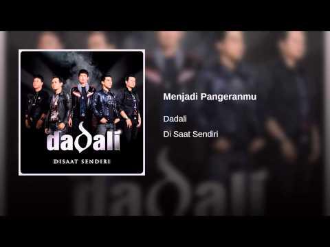 download lagu Menjadi Pangeranmu gratis