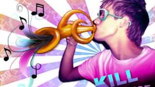 Vídeo 19 de Kill Paradise
