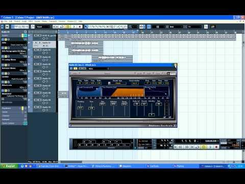 cubase 5 mix mastering�yi Kalite 2012 haz�r ayarlarWaves izotop