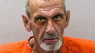 Escaped Convict Evades Police For 50-Years, Until He Made This One Stupid Mistake.