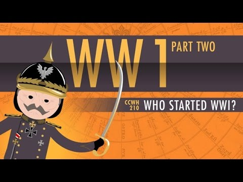 a history of the world war ii and the inventions that started from the war Warfare and the invention of gdp gdp is one of the many inventions of world war ii but the use of national accounts for the purposes of warfare started much.