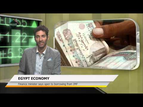 Arab Business - Lebanon's Central Bank plans $1B stimulus for 2015