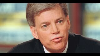 David Duke: Donald Trump is Best of a Rotten Bunch