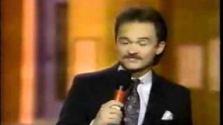 Watch Statler Brothers Child Of The Fifties video