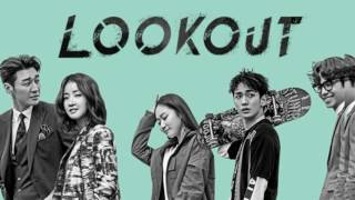 Lookout Ost