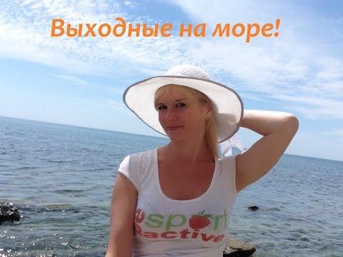 отзыв о онлайн марафоне #видеоконтентнамиллион от Дениса Еловикова