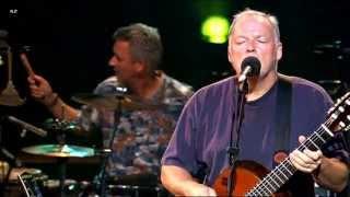 download lagu David Gilmour Of Pink Floyd - High Hopes 2001 gratis