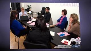 Nyílt Nap - Life és Business Coach Képzés - Lineo International Consulting Kft.