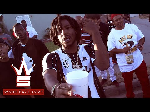 Hitta J3 Ft. Mozzy Head On A Swivel rap music videos 2016