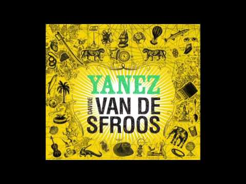 Davide Van De Sfroos - La Figlia Del Tenente