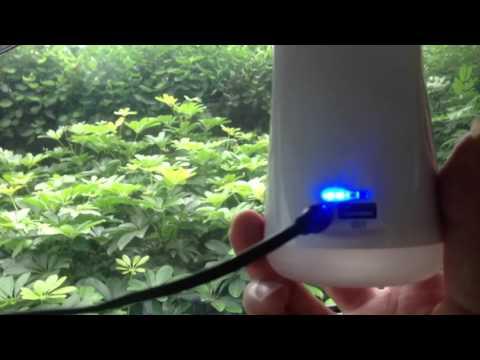 solarlightingsystem manufacturer solar powered lights car lights