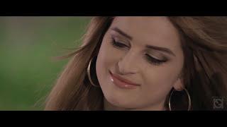Shaxriyor - O'rik gullaganda