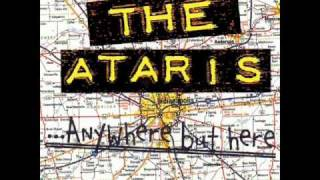 Watch Ataris Lately video