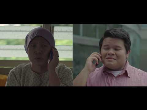 Download Iklan Raya 2018 #Abanglongtolong | MaraInc Mp4 baru