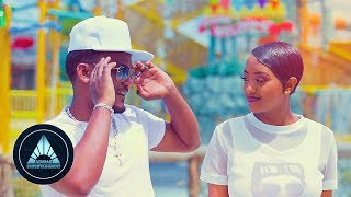 Abraham Haile - Ruteye (Official Video) | Eritrean Music