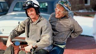 Dumb & Dumber (1994)    Jim Carrey, Jeff Daniels