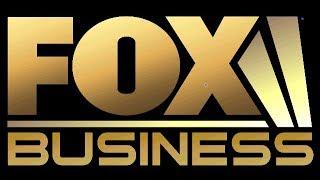 FOX BUSINESS NEWS LIVE STREAM