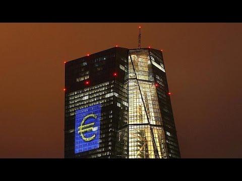 La BCE rouvre ses guichets aux banques grecques - economy