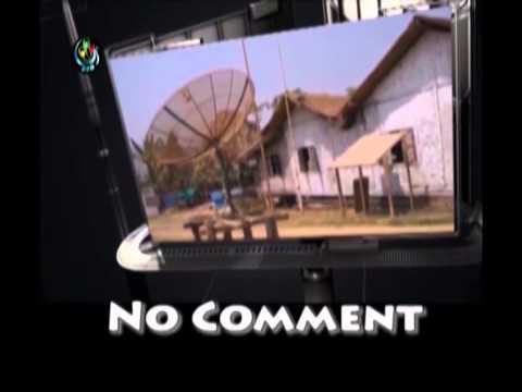DVB -21-08-2014 No Comment
