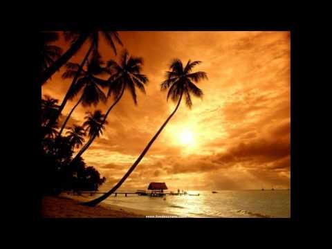 Lemon - Latin Lover (cha Cha Cha).wmv video