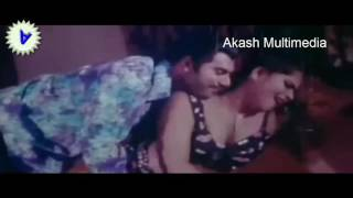 Hot masala bedroom scene with poly