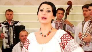 Lilia Rosca&Orchestra