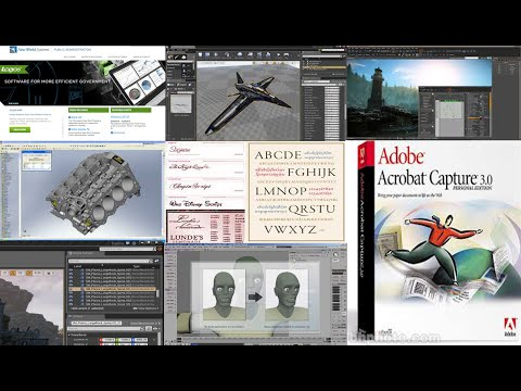 Top 10 Most Expensive Software in 2015
