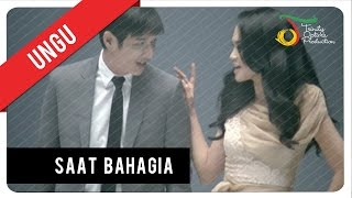 Watch Ungu Saat Bahagia feat Andien video