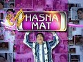 Hasna Mat Part 4 Kadar Khan mp3