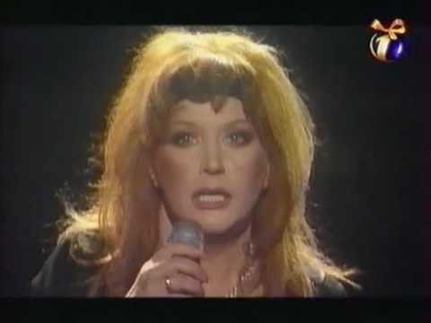 1998 Алла Пугачева - Избранное