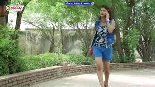 Vojpuri song 2017