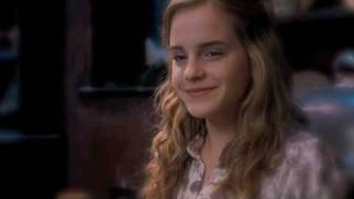 Watch Ministry Of Magic Epilogue video