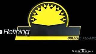 Fuel For Change - 3 min | Western Refining