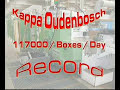 IMPRESSORA MARTIN 924 RECORD