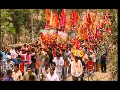 Chalo Ji Saare Bhagto Balaknath Bhajan By Karnail Rana [full Song] I Babe Da Chaala Aa Giya video