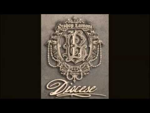 Bishop Lamont - Flashy (Produced by Dr. Dre) 2007 [Unreleased] Video
