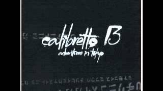 Watch Calibretto 13 Father video