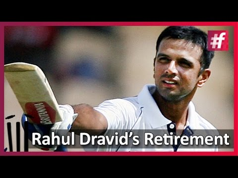 #fame cricket -​​ Rahul Dravid : Best Gentleman Cricketer Ever Seen