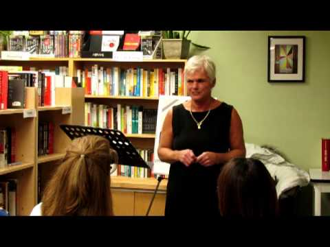 Book Talk By Viga Boland: No Tears F0r My Father: Incest: Part 2 video