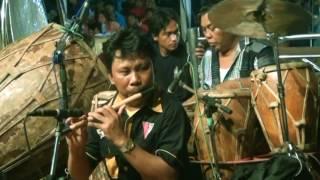 download lagu Tetalu Gending  Sandiwara Yudha Putra gratis