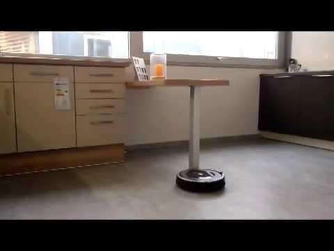 brandnew Roomba 800 series