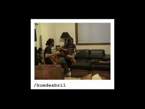 Diahum | Breve Canção De Sonho - Por Zd + Dimitri Br E Muitas Vozes! video