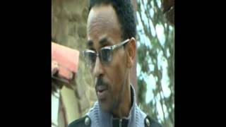 Eritrean New Movie 2014 - HIGH SCHOOL FINAL PART