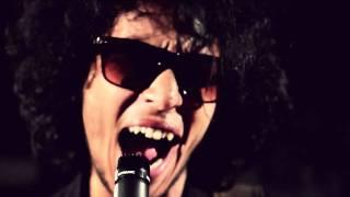 JINDABAAD - Rewind (Official Video HD)