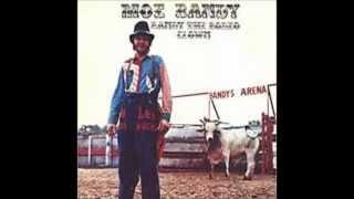 Watch Moe Bandy Fais Do Do video