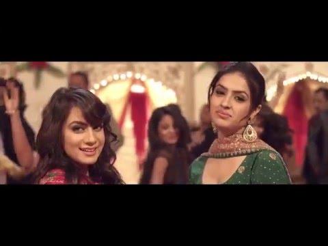 Punjabi Ringtone Song